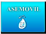 Asemóvil